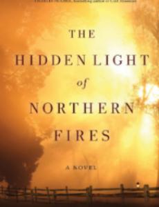 Daren Wang's The Hidden Light of Northern Fires